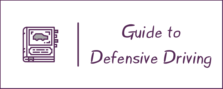Guide to Defensive Driving