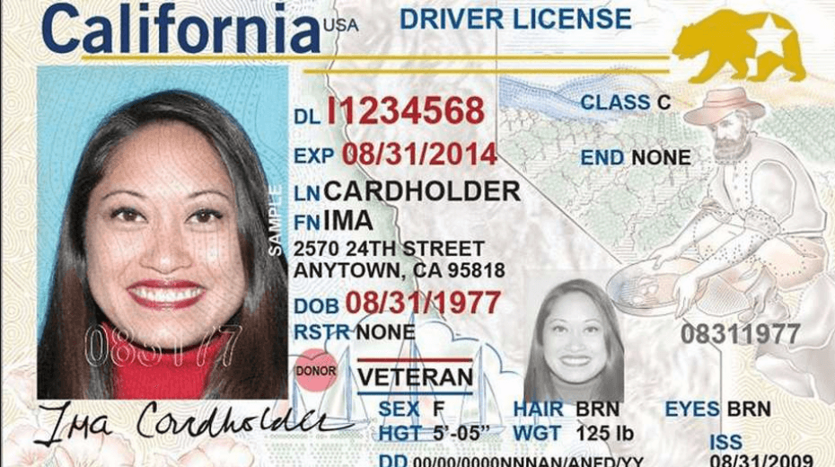 California — Defensive Driving Tips to Keep Safe & find a Driving School
