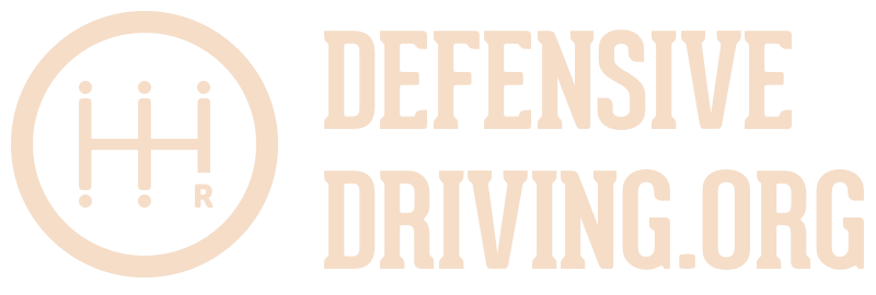 DefensiveDriving.org