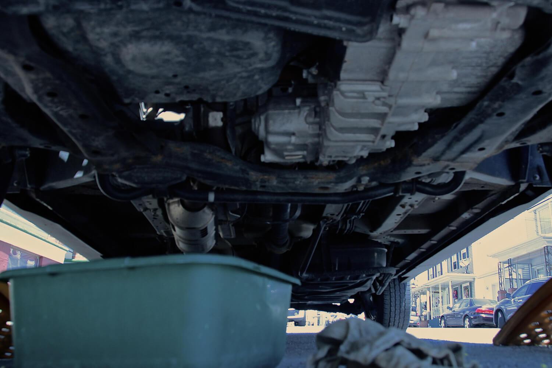 17 Ways to Save Money on Car Maintenance