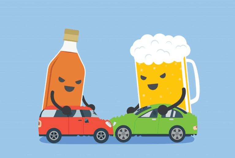 Defensive Driving San Antonio >> The Impact of Drunk Driving — Defensive Driving Tips for ...