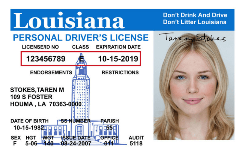 Louisiana Defensive Driving Tips To Keep Safe Amp Find A