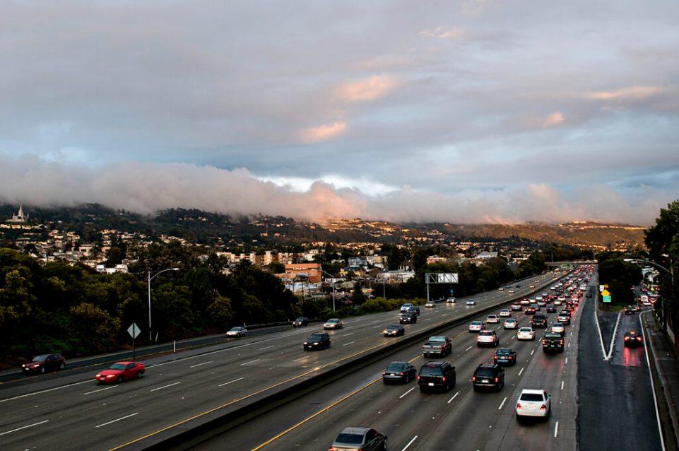 Defensive Driving Courses in Oakland California - Defensive