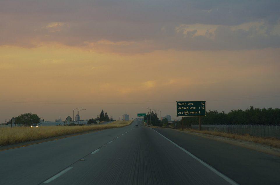 Defensive Driving San Antonio >> Best Defensive Driving Course in Fresno California ...