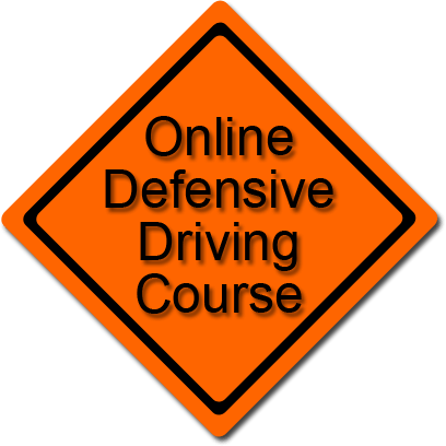 Top Defensive Driving Course Online