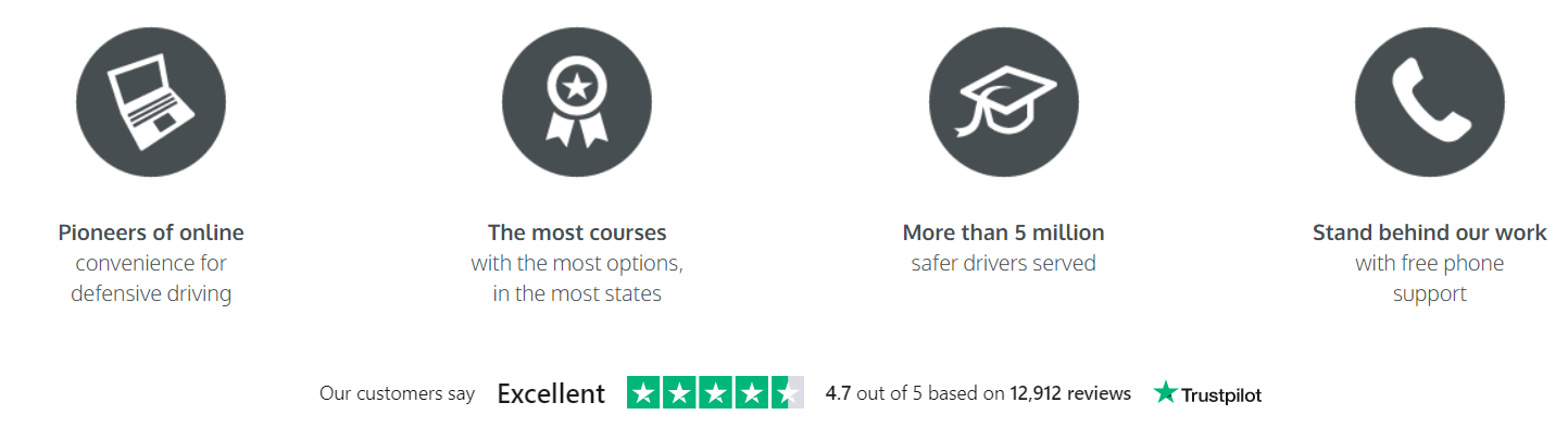 IDriveSafely Reviews - I Drive Safely Review and Offers - IDriveSafely.com