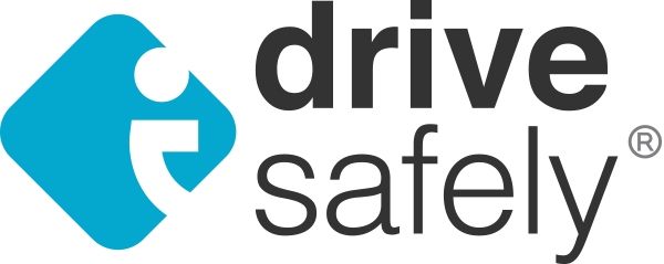 Aceable Defensive Driving Reviews