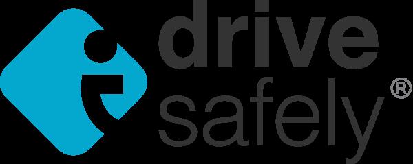 IDriveSafely Defensive Driving