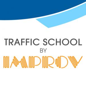 Improv Traffic School Review - MyImprov.com Review - Defensive Driving Course Online