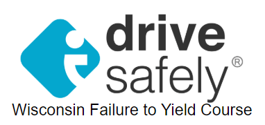 Best Wisconsin Failure to Yield Course Online