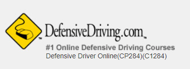 DefensiveDriving.com Reviews - Includes BBB and ShopperApproved