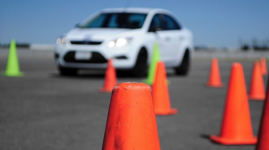 What Does DDC stand for in Florida Driving?